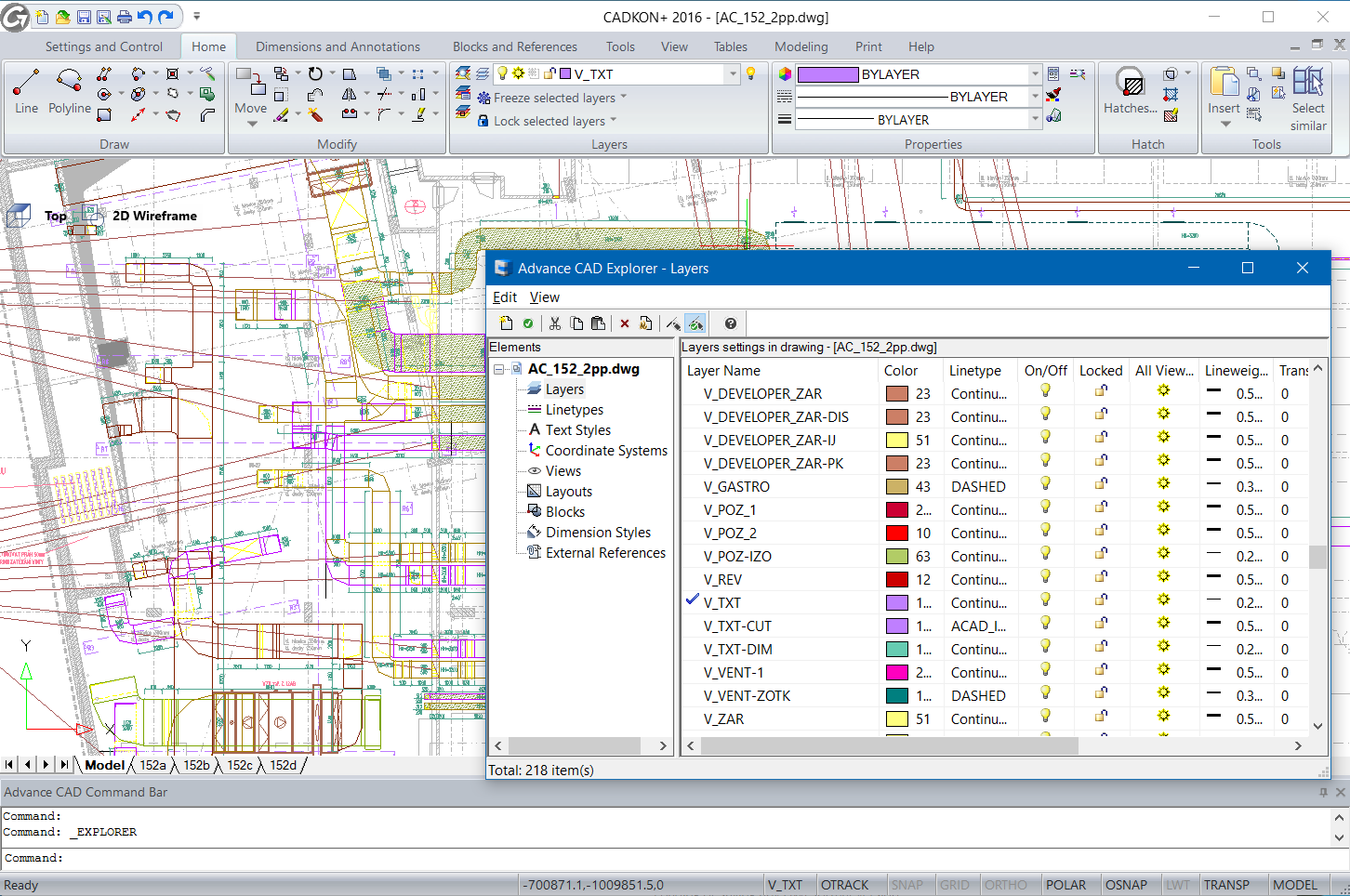 Autocad dwg to pdf no layers utorrentsip for Pdf a cad